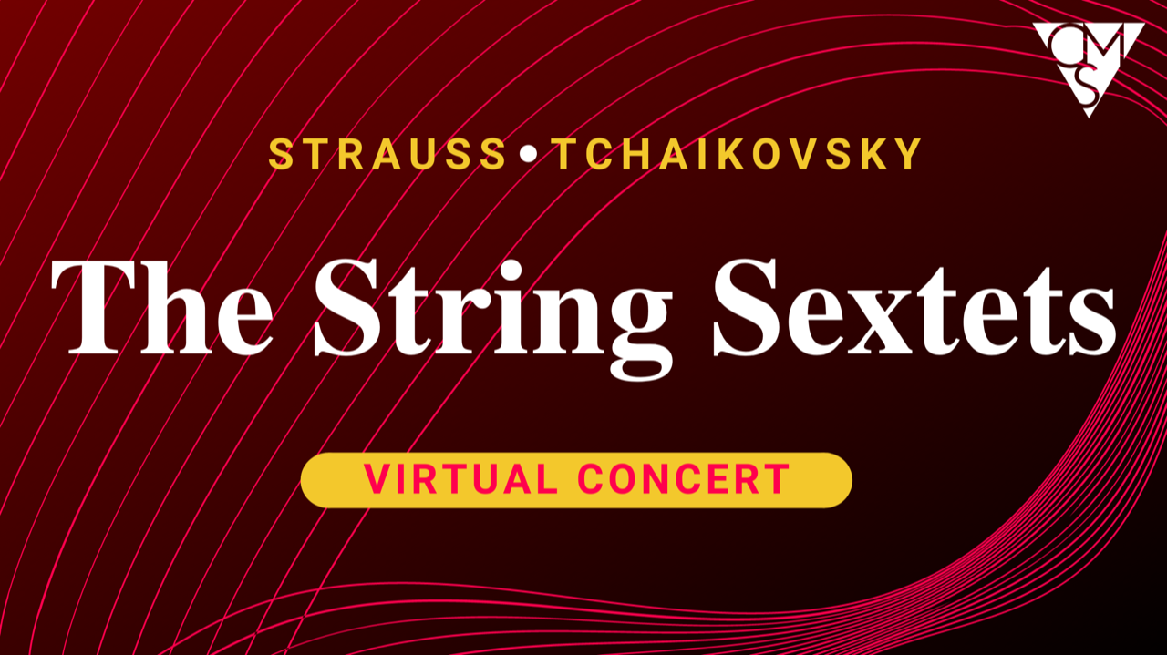 The String Sextets